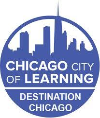 Destination Chicago!