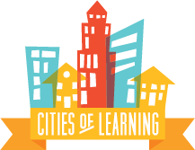 national city of learning