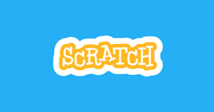 Learn to Code: Scratch